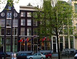 Hotel Y-boulevard