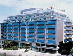 Hotel Zafolia