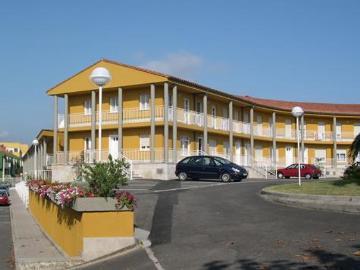 Apartamentos rurales el requexu poo de llanes asturias - Apartamentos rurales llanes ...