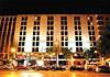 Hotel Barcelo Gasteiz