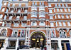 Hotel St. James Court London