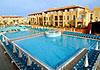 Aparthotel Grupotel Club Turquesa Mar