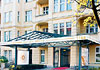 Hotel Grand City Berlin Mitte