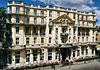 Hotel Parkhotel Schonbrunn