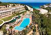 Hotel Insotel Club Cala Mandia