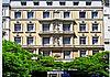 Hotel Lumen Am Hauptbanhof