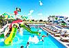 Hotel Ohtels Carabela Beach Golf