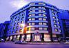 Hotel Best Western Eresin Taxim