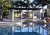 Hotel Vila Domilu