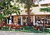 Hotel Sobrado Da Vila