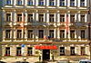 Hotel Residence Mala Strana