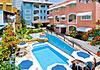 Hotel Areia De Ouro Suite