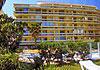 Hotel Copacabana Residence