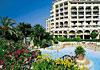 Hotel Residence Maeva Cannes Verrerie