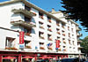 Hotel Rouen Alba