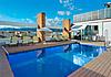 Hotel Tryp Córdoba