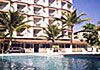 Hotel Acrópolis Marina