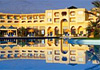 Hotel Ramada Plazza