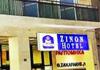 Hotel Best Western Zinon