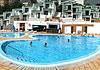 Hotel Tenerife Tour