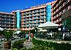 Hotel Iberostar Tiara Beach
