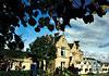 Hotel Macdonald Inchyra Grange