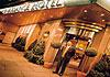 Hotel Renaissance Manchester
