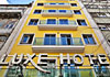 Hotel Turim Luxe