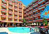 Hotel Fatih