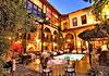 Hotel Alppasa Boutique