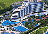 Hotel Titanic Beach & Resort De Luxe