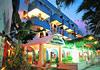Hotel Karadeniz