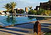 Hotel Dar Tifawine