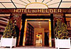 Hotel Grand Hotel Du Helder