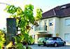 Aparthotel Park & Suites Confort Dijon