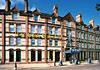 Hotel Britannia Wolverhampton