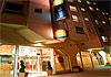 Hotel Ibis Dusseldorf Zentrum