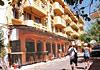 Hotel Zihuatanejo Centro