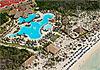 Hotel Grand Palladium White Sand-Riviera Resort & Spa All Inclusive