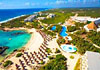 Hotel Grand Sirenis Riviera Maya All Inclusive
