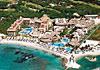 Hotel Catalonia Yucatan All Inclusive
