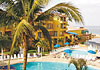 Hotel Costa Club Punta Arena Puerto Vallarta All Incl.