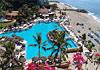 Hotel Casamagna Marriott Puerto Vallarta Resort & Spa