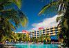 Hotel Barcelo Solymar Arenas Blancas Resort