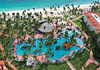 Hotel Barcelo Punta Cana All Inclusive