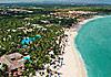 Hotel Melia Caribe Tropical All Inclusive Beach & Golf