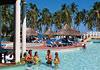 Hotel Be Live Grand Punta Cana All Inclusive