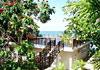 Hotel Seawind Resort Negril
