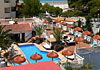 Hotel Boutique Bon Repos Adults Only