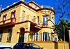 Hostal Garden House Barcelona